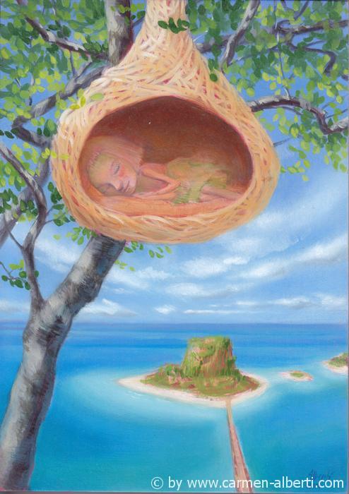 Nest / nest
